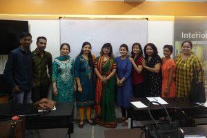 A-workshop-on-Career-For-Women-After-Break