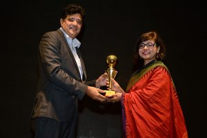 Honored-by-Mr.Raj-Sharma,-trustee-for-Lexicon-Institutions