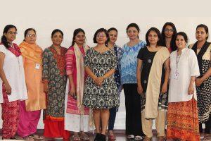 Post-Training-the-team-of-educators-on-Interpersonal-Skills
