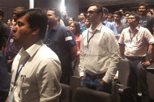Training-Attendees-during-Confidence-Building-Session-for-EntrePune